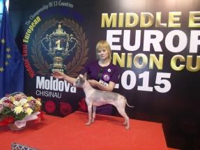 Moldava (1)