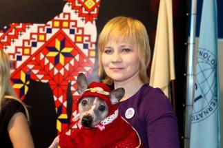 Moldava (7)